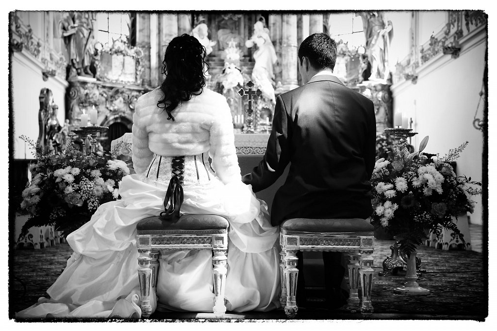 .::Wedding Michelle & Matthi::.