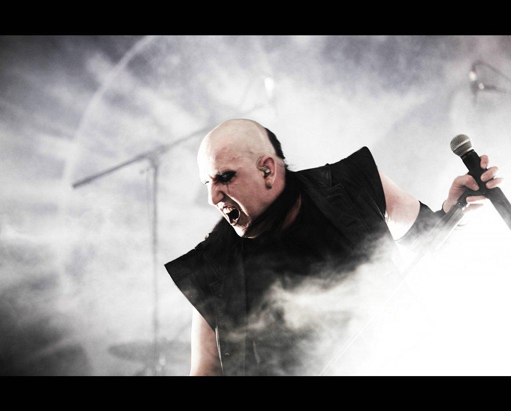 .::Concert 2010-2011:::