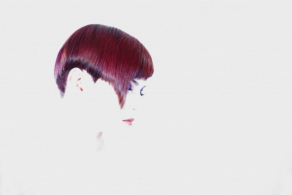 .::Hairy Things::.