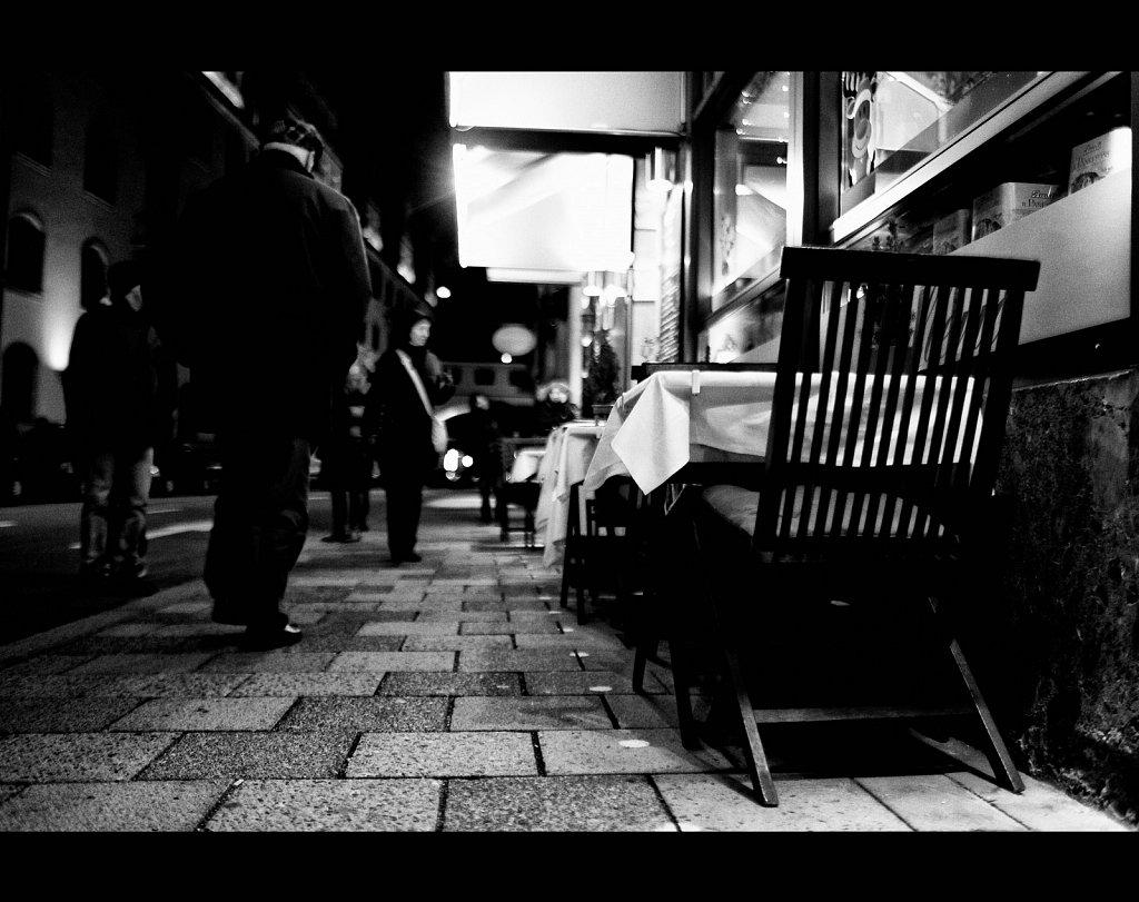 comp-cine30.jpg