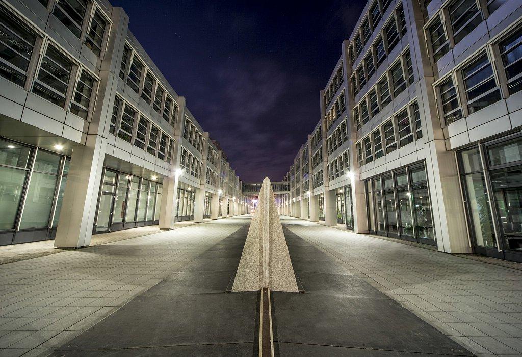 Technic & Architecture