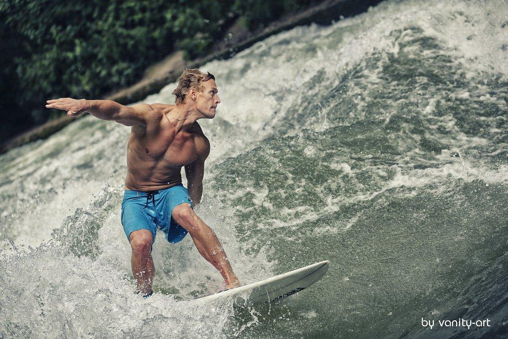 .::Surf & Turf Eisbach::.