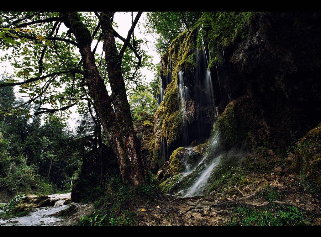 .::Shroud-Falls::.