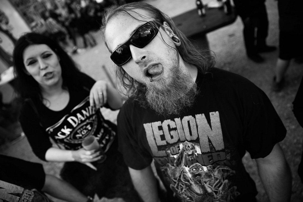 .::Augsburg Deathfest 2014::.