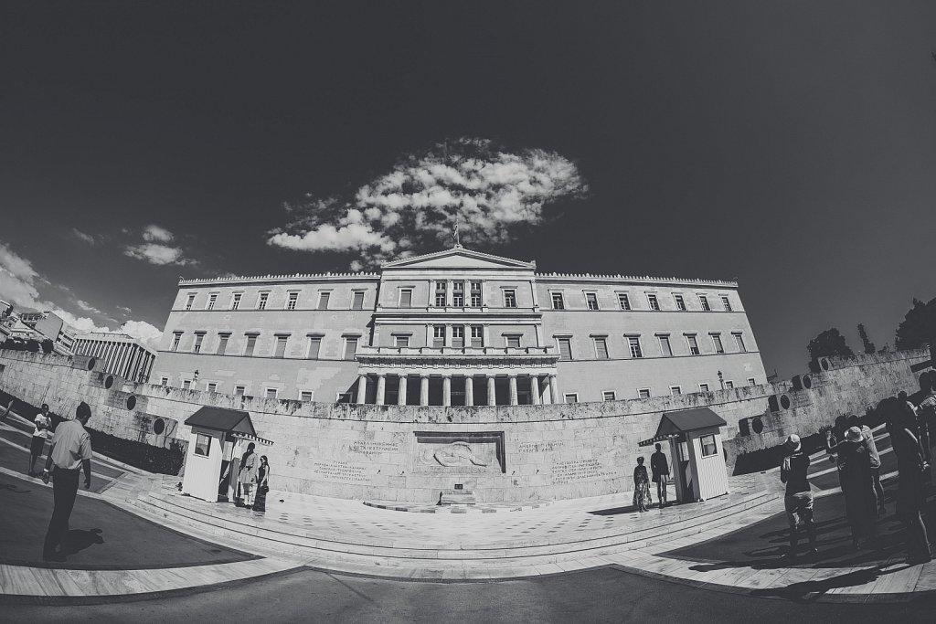 .::Athens-Tourist-Tour::.
