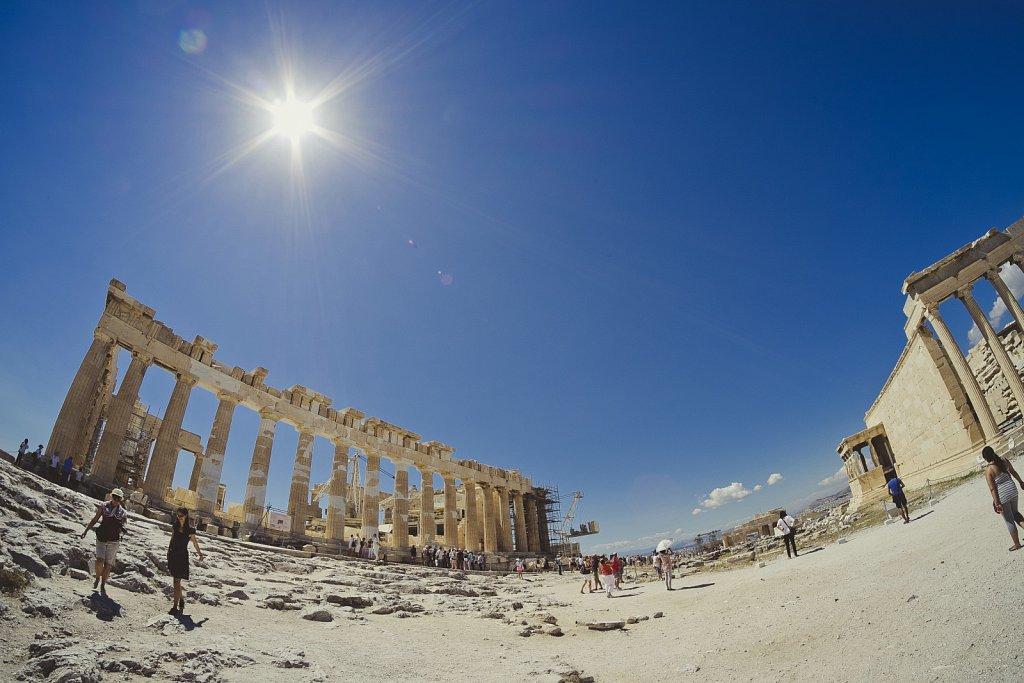 .::Greece 2014::.