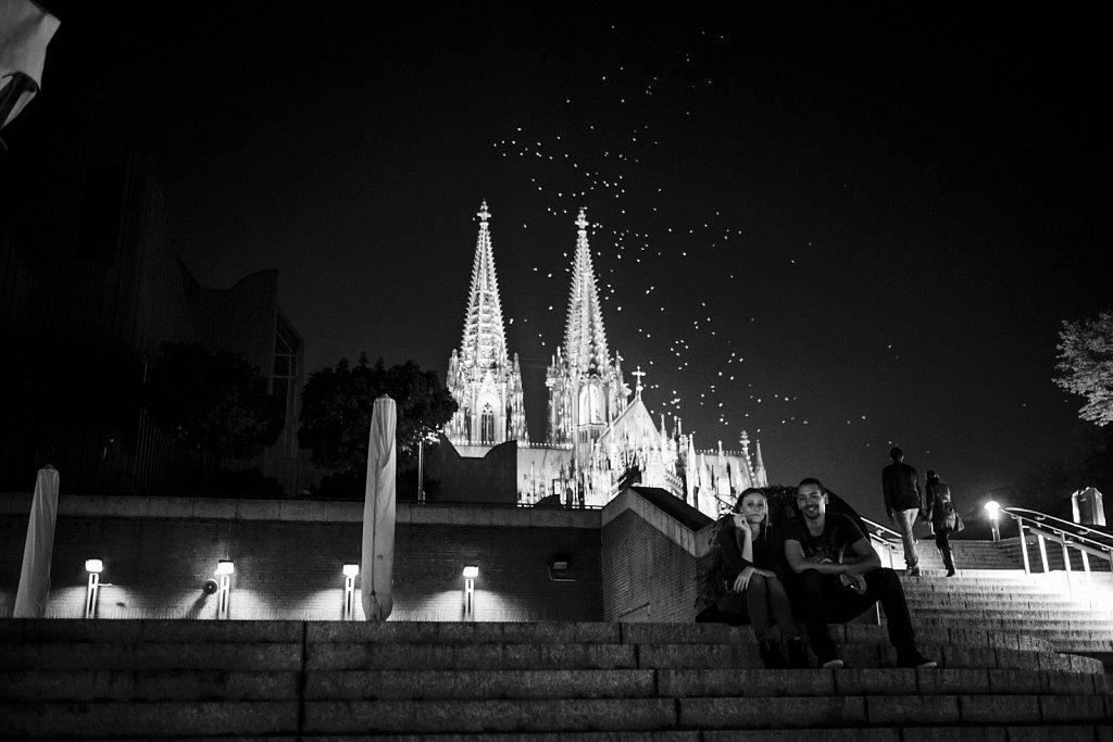 .::Photokina Cologne 2014::.