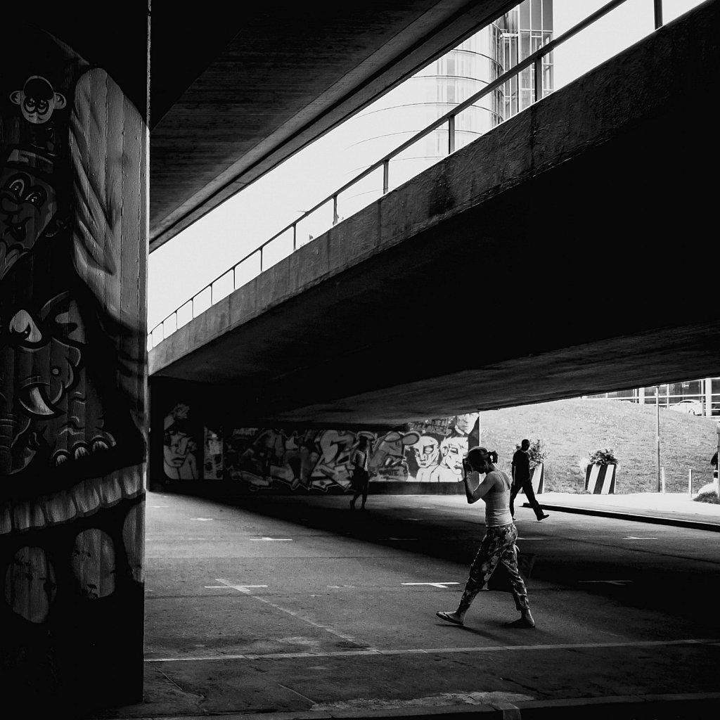 Street & Reportage