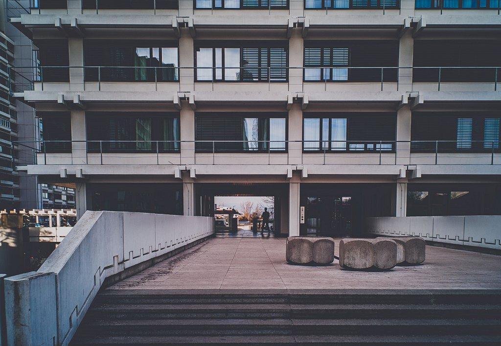 .::Street-Landscapes 2015::.