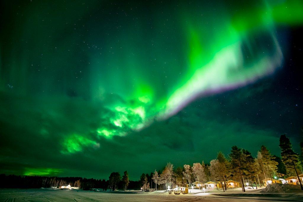 .::Lappland 2016::.