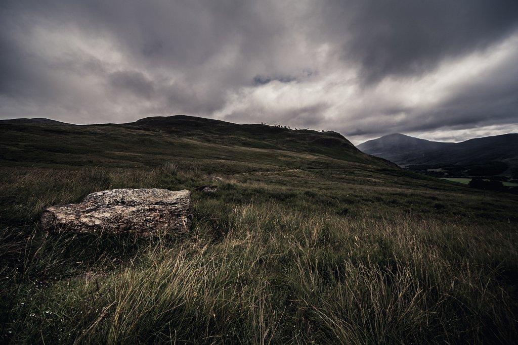 .::Highlands::.