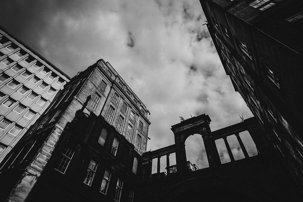 .::Edinburgh::.