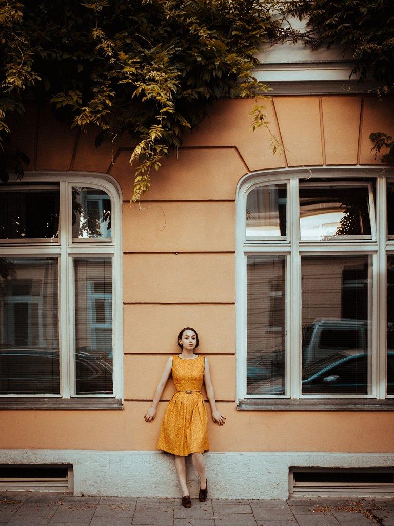 .::Tangerine Dream::.