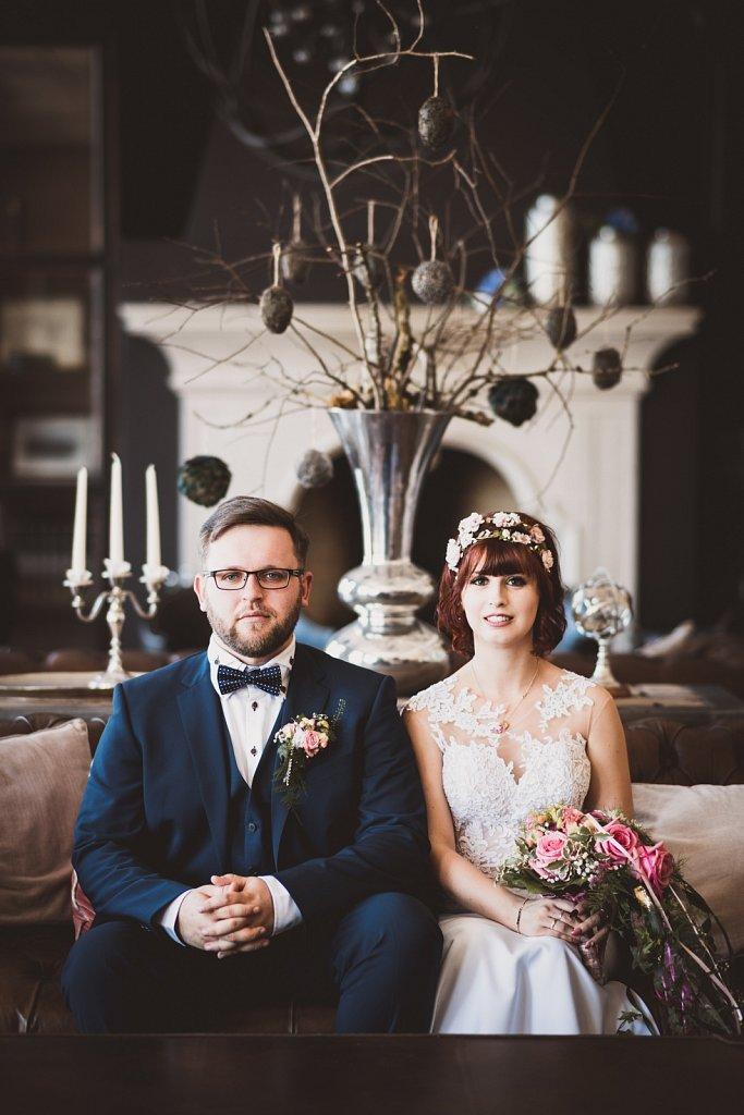 .::Wedding Sarah & Clemens ::.